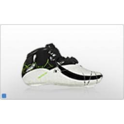 Powerslide Vi RS Boot