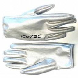 IceTec Gloves Super-Sprint