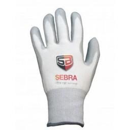 Sebra Glove Protect III