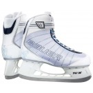 Bauer Flow Rec Ice Women