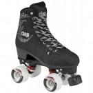Chaya Noir Rollerskates