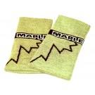 maple-cutproof-ankle-wrist-protector