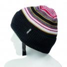 Ribcap Iggy Stripy