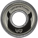 Wicked Twincam ILQ 9 CL Bearing