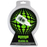 Bionic Bearing Oil
