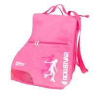 Tempish EB Skate Bag pink