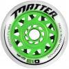 Matter G13 CHR 125mm